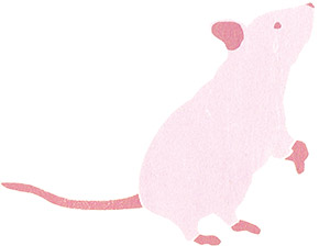 http://inthesetimes.com/features/images/41_11_brown-grossman_mouse_02.jpg