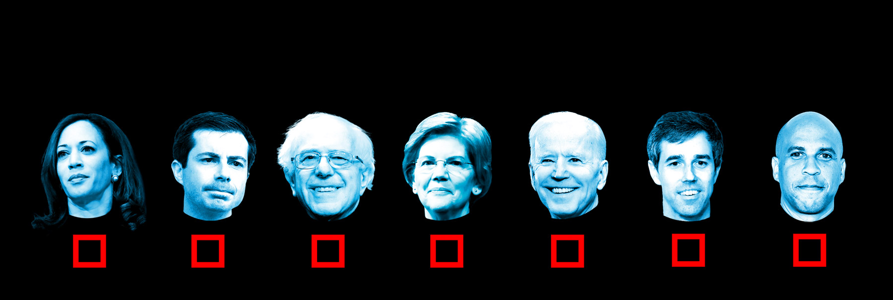 New Overtime Law 2020 Here's Where the 2020 Candidates Stand on Labor