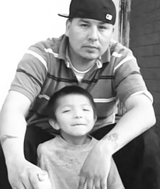 Special Investigation: Native Americans Are Being Killed by Police