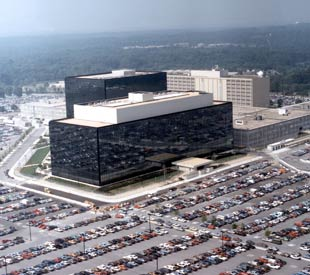 http://www.inthesetimes.com/images/30/06/nsa.jpg