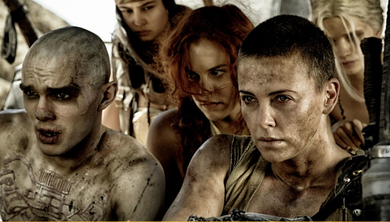 mad max fury road and the glaring whiteness of post apocalyptic