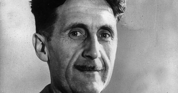 'Two Wasted Years': Orwell at the BBC