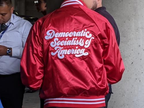 Democratic_Socialists_of_America_jacket_