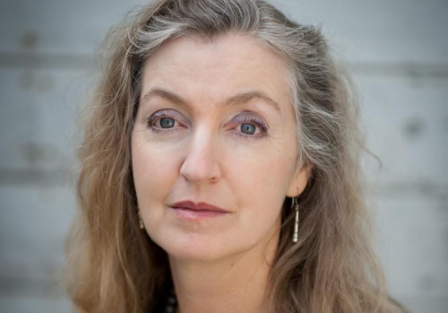 Rebecca Solnit on Climate Change and How Political ...