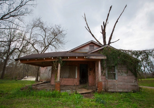 What We Don T Talk About When We Talk About Rural Poverty