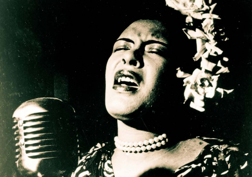 http://inthesetimes.com/images/made/images/backpg_033-billie-holiday-theredlist.web_850_598.jpg