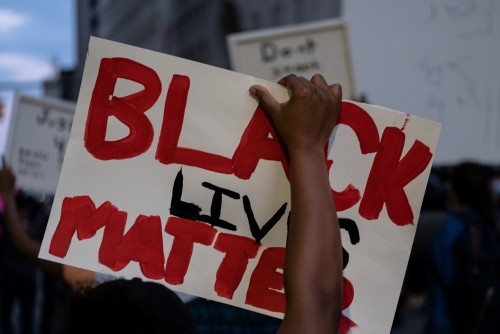 blm-sign-protest_500_334_s.jpg