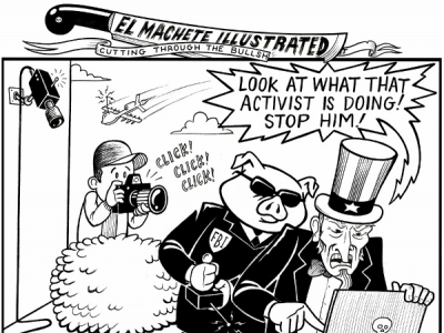 welfare queen cartoon images reverse search