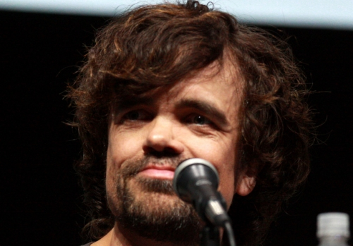 Memo to 'Game of Thrones': Abusers Aren't Heroes - In ... Game Of Thrones Shae And Tyrion
