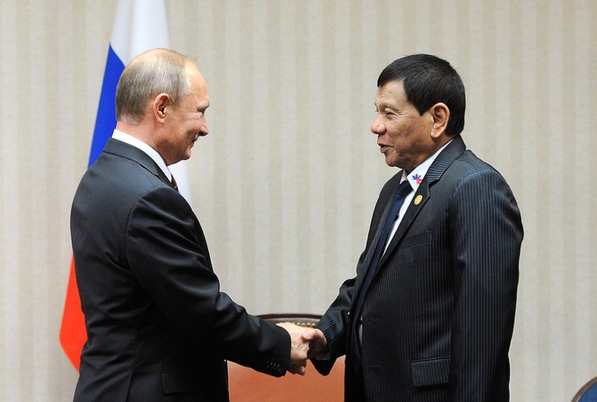 lacoste shoes 2014 philippines president duterte vigilante meani