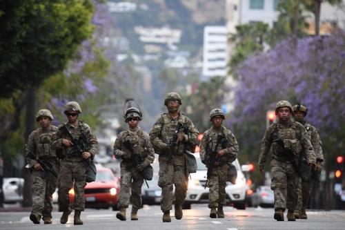 militarism_policing_500_333_s.jpg