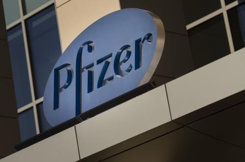 Verizon. Pfizer. Bank of America. U.S. Corporations Are Funding Israeli Settlements.
