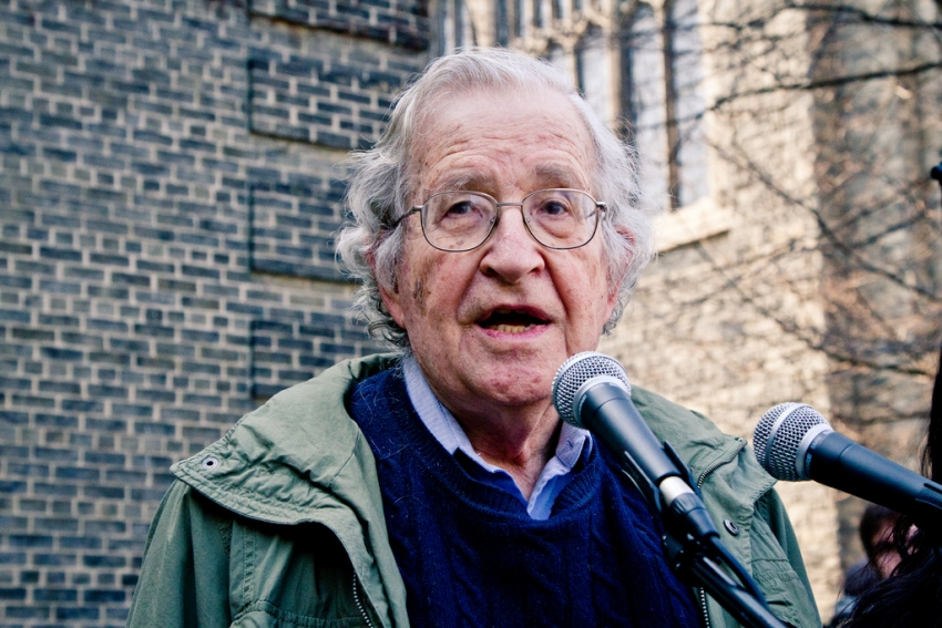 Personal Leadership Essay Noam Chomsky The Republican Party Is Becoming A Real Danger To Human  Survival  In These Times Good High School Essay Topics also Essay Writing Technology Noam Chomsky The Republican Party Is Becoming A Real Danger To  Essay On Childhood Memory