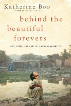 Manju Novel Review Essay - image 11
