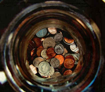 How To Make Fantasy Coins