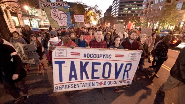 http://inthesetimes.com/images/made/images/uploads/gty_occupy_washington_dc_thg_111107_wg_615_346.jpeg
