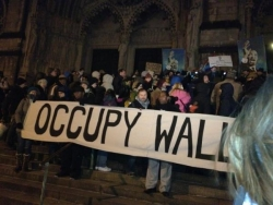 occupy wall street a legacy It was a turning point in the story of a new kind of democracy – and how the state tried to snuff it out in a coordinated show of force, state and federal authorities evicted occupy wall.