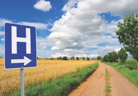 Senate Rural Health Hearing Produces Few Clear Answers