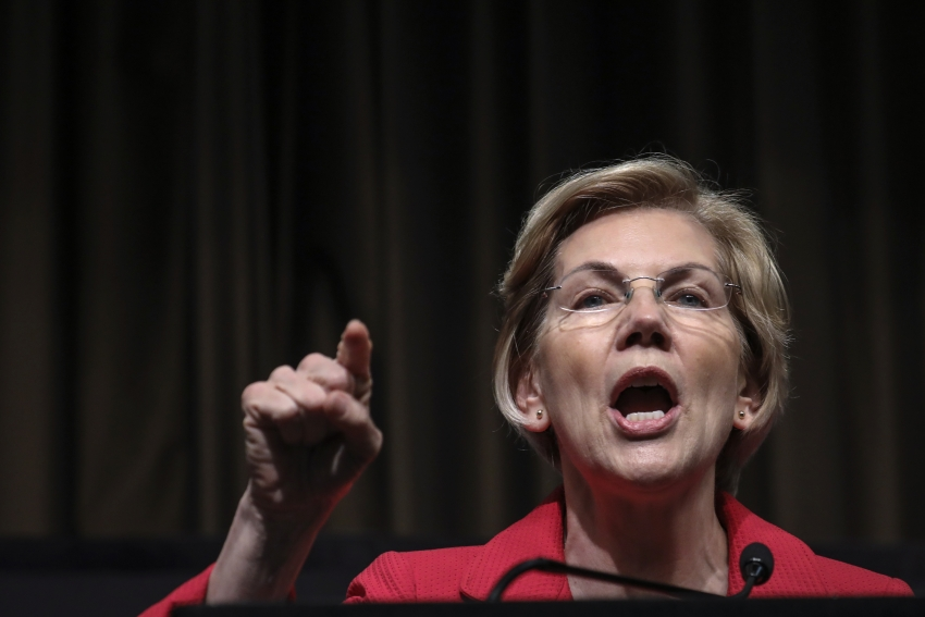 http://inthesetimes.com/images/made/images/warren_foreign_policy_850_567.jpg