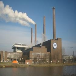 Tenn. Lawmakers Threaten to Block Subsidies If VW Plant Unionizes