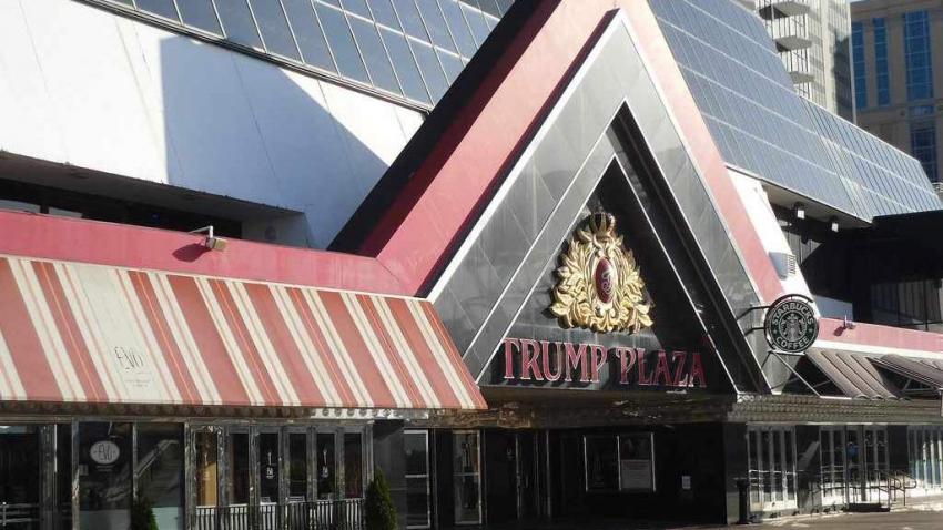 Vail+casino+resorts run casino in oklahoma