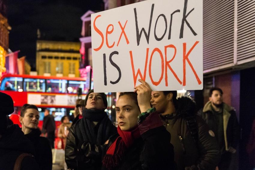 Секс выступления бесплатно