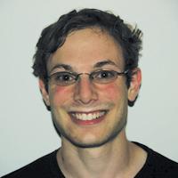 Image result for Ben Kenigsberg