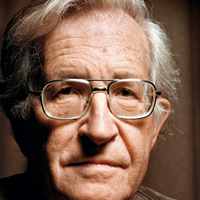 noam chomsky essays on britains imperial past On november 17, britain's guardian newspaper ran a statement in its corrections and clarifications column announcing the removal from its website of an interview with noam chomsky.