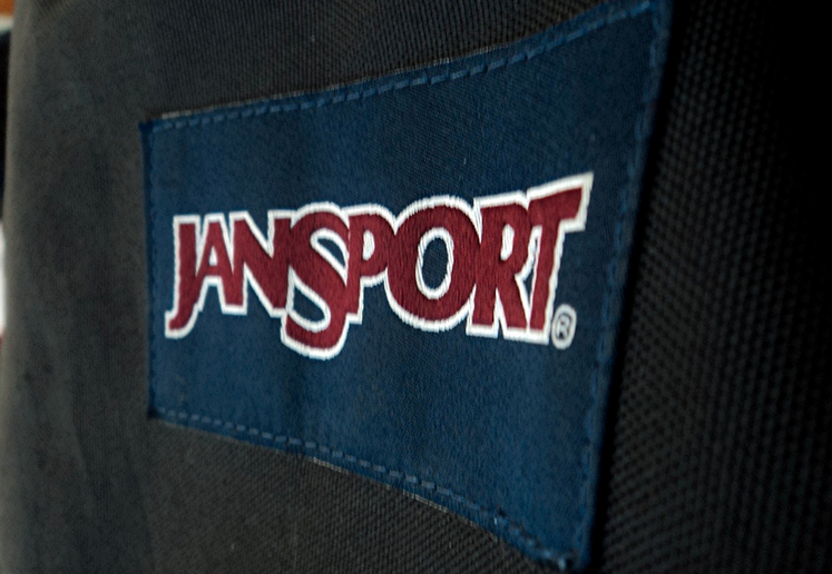 9a8618db403 Students Ask Why JanSport Parent Company Won t Sign Bangladesh Worker  Safety Agreement
