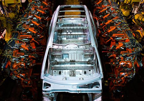 Deep Dive: 2015 Audi TT Squeezes out R5