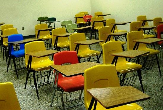 external image classroom.jpg